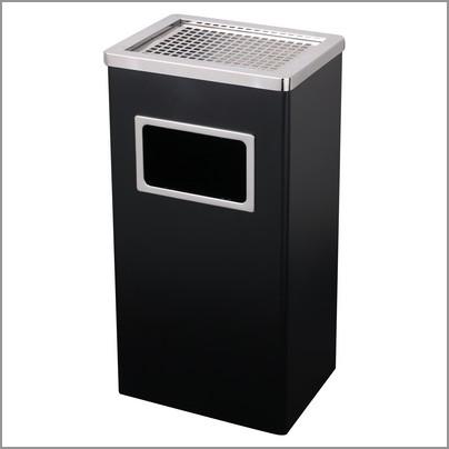 MX 2075BL