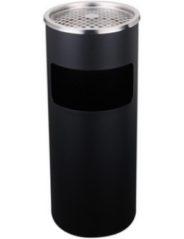 MX 2076BL