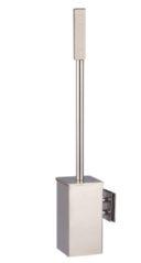MX 3091